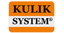 Kulik Furniture