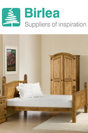 Birlea Furniture