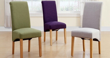 Annaghmore Dining Chairs