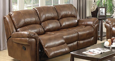 Buy Annaghmore Furniture Online Furniture Store