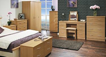 Welcome Furniture Avon