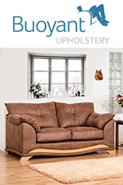 Buoyant Upholstery Sofas