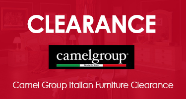 Camel Group Clearance