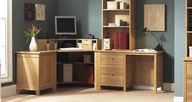 Corndell Nimbus Home Office