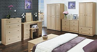 Welcome Furniture Corrib