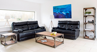 Furniture Link Chairs and Sofas