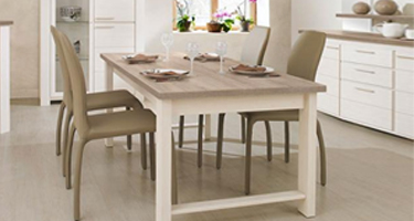 Gami Toscane Dining Room