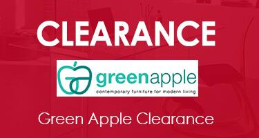 Greenapple Furniture Clearance