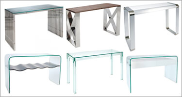 Greenapple Furniture Console Tables