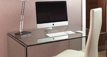 Greenapple Furniture Home Office