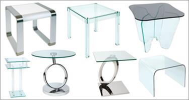 Greenapple Furniture Lamp Tables
