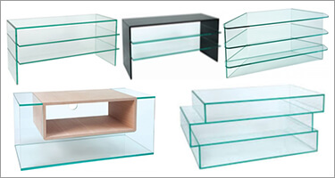 Greenapple Furniture TV Stands
