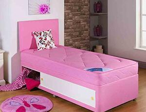 Kids Divan Beds
