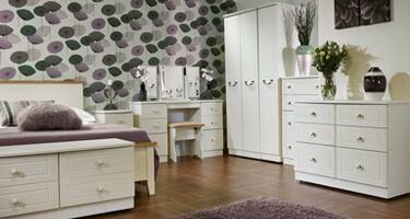Welcome Furniture Kingston