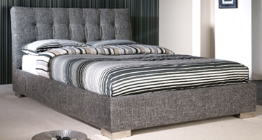 Limelight Fabric Beds