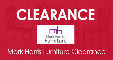 Mark Harris Clearance