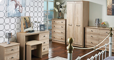 Welcome Furniture Oyster Bay