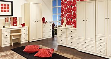 Welcome Furniture Pembroke
