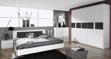 Rauch Furniture Narbonne