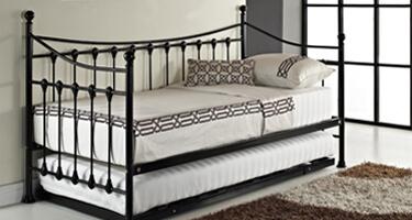Sareer Day Beds