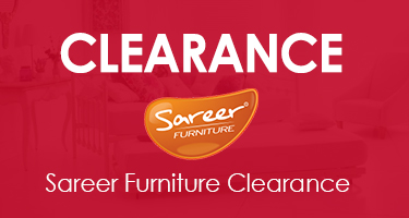 Sareer Clearance