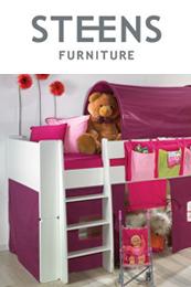 Steens Furniture