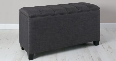Swanglen Upholstered Furniture