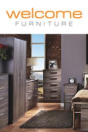 Welcome Furniture