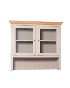 Furniture Link Avoca Large Hutch