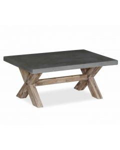Global Home Rockhampton Coffee Table