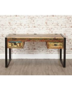Baumhaus Urban Chic Laptop Desk