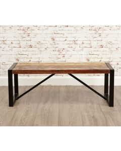 Baumhaus Urban Chic Small Dining Bench