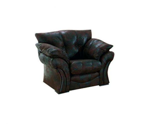 Lebus Florida Fabric Armchair
