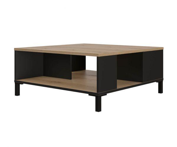 Gami Trust Helvzia Oak Coffee Table