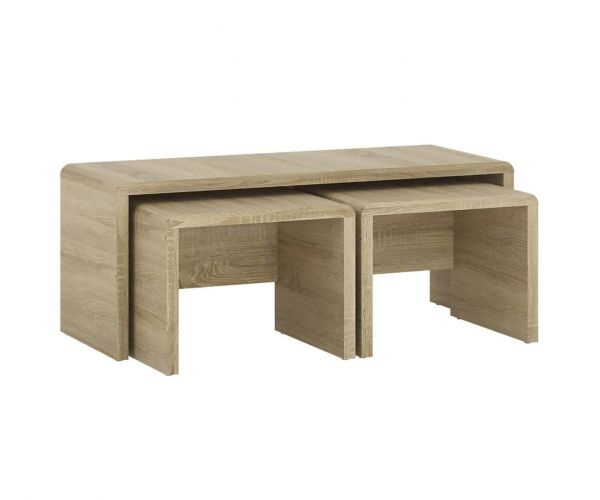 FTG 4 You Wide Nest Of Tables