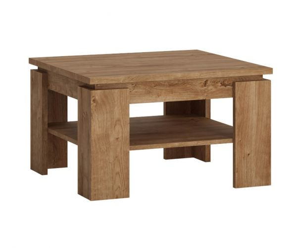 FTG Fribo Oak Small Coffee Table