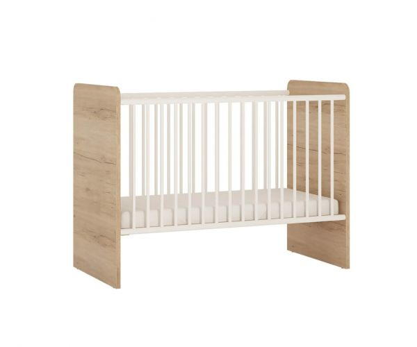 FTG 4 Kids Cot Bed