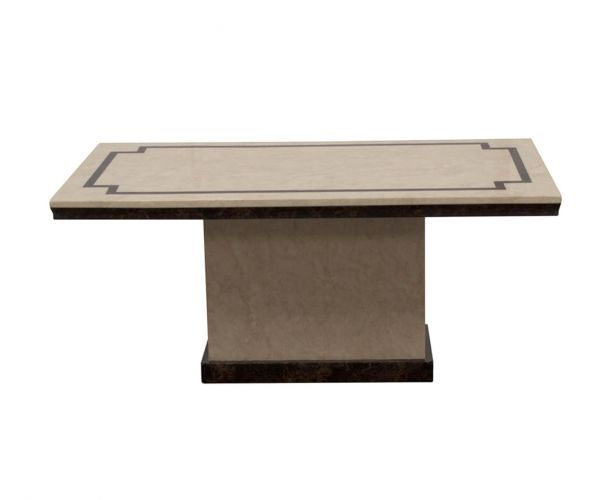 Vida Living Alfredo Coffee Table