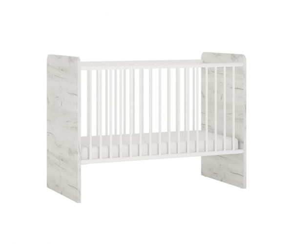 FTG Angel Cot Bed Frame