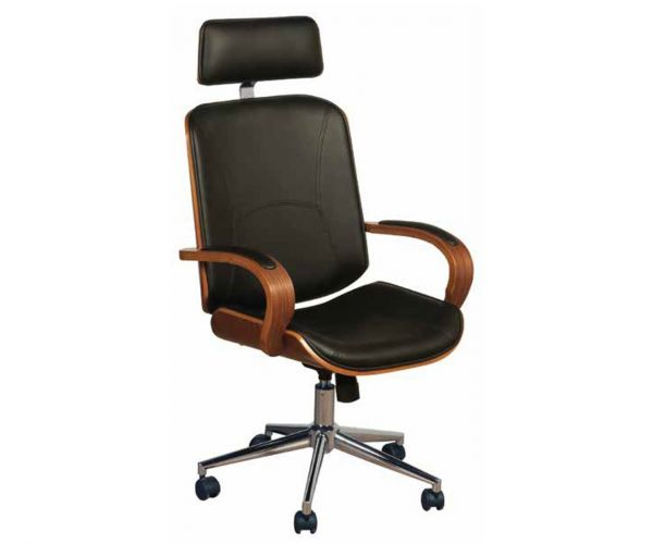 Annaghmore Executive Office Chair
