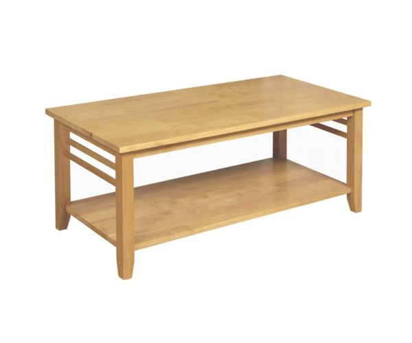 Annaghmore Hanover Coffee Table