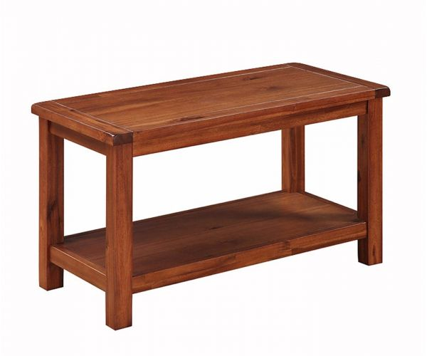 Annaghmore Hartford Acacia Coffee Table