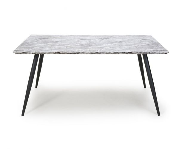 Shankar Arden Medium Dining Table