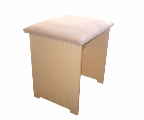 Welcome Furniture Avon Stool