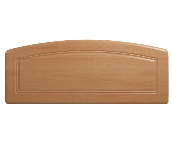 Stuart Jones Belmont Headboard