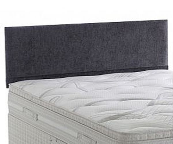 Dura Beds Calais Fabric Headboard