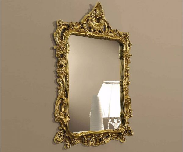 Camel Group Siena Wall Mirror