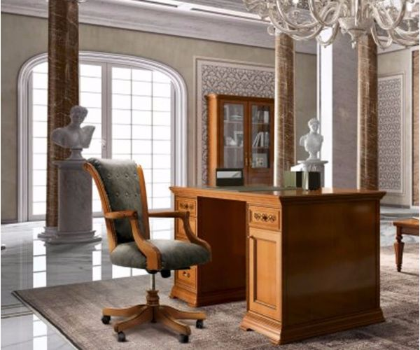 Camel Group Torriani Office Chair