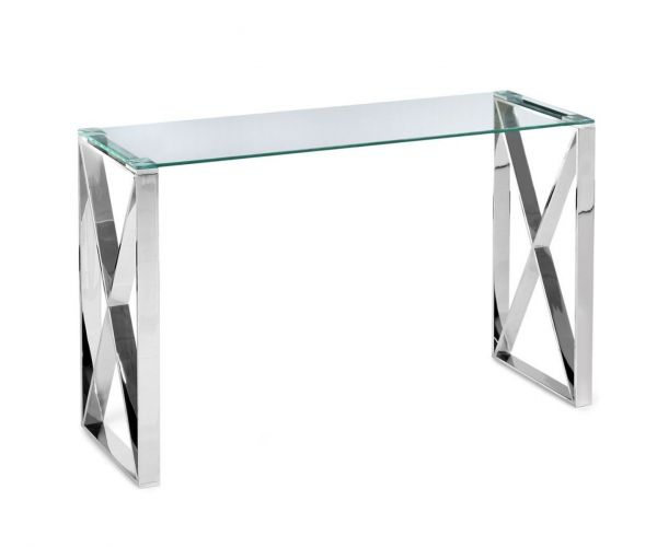 Derrys Furniture Capri Console Table