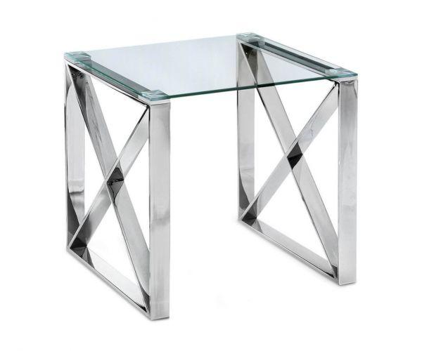 Derrys Furniture Capri Side Table